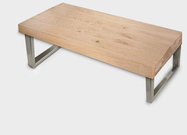 Alle Tischbeinen stahl bei Eichenholzprofi >>